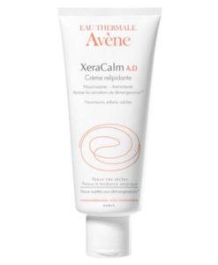 xeracalm-ad-avene-200-ml.jpg