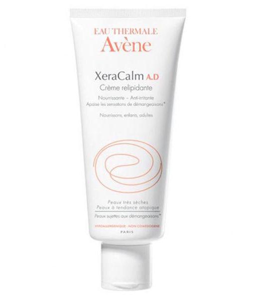 xeracalm-ad-avene-200-ml
