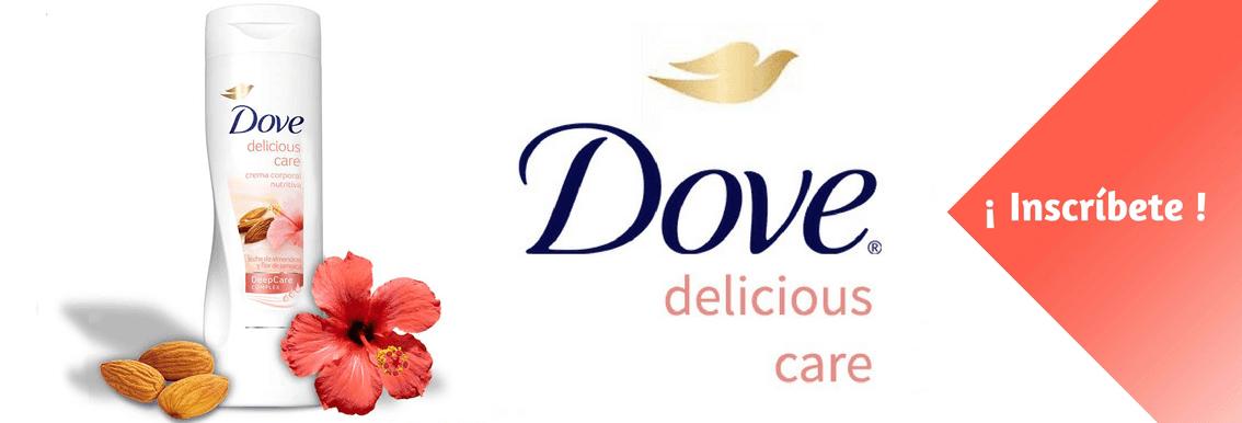 Visual-Dove-test-belleza-semana-marzo-2017