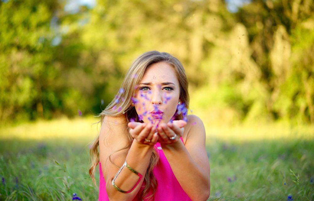 primavera-4-tips-para-ser-bella-cosméticos-cuidado-piel-cabello-2017