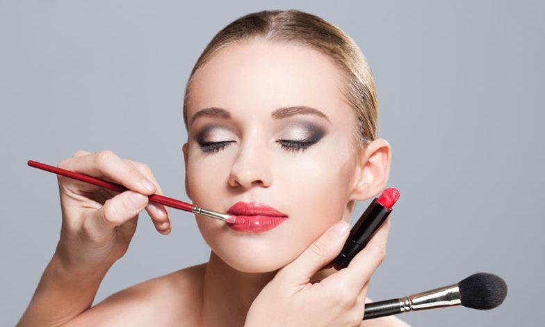cuidado-piel-expuesta-maquillaje-diario-belleza-cosméticos-2017