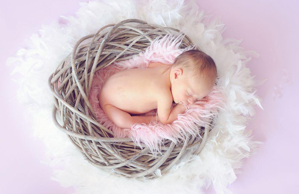 cuidar-piel-bebé-mejores-consejos-productos-2017
