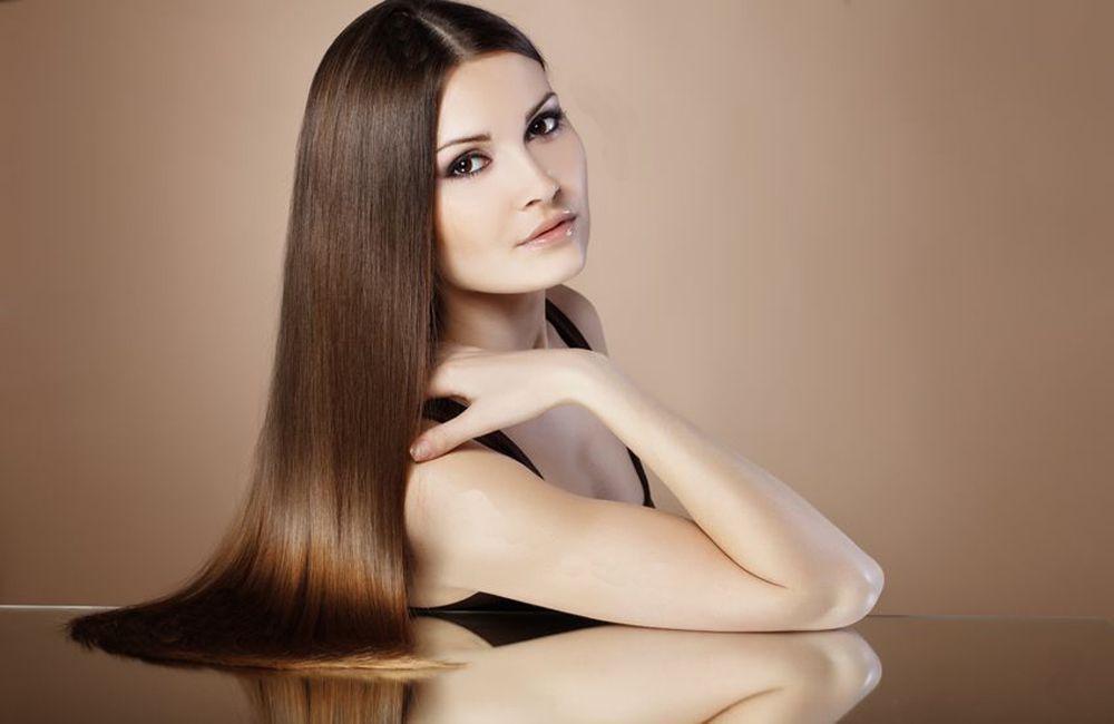 los-beneficios-arcilla-para-cabello-belleza-cosméticos-2017