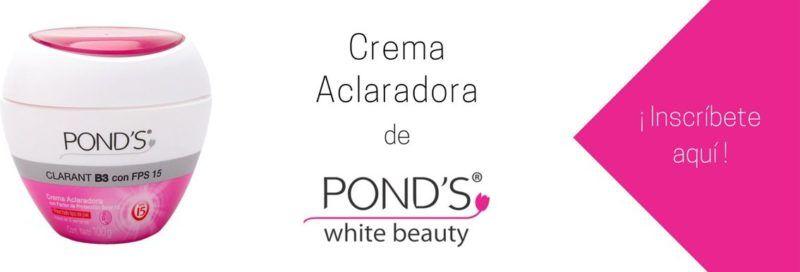 Visual-Ponds-prueba-crema-gratis-mayo-2017