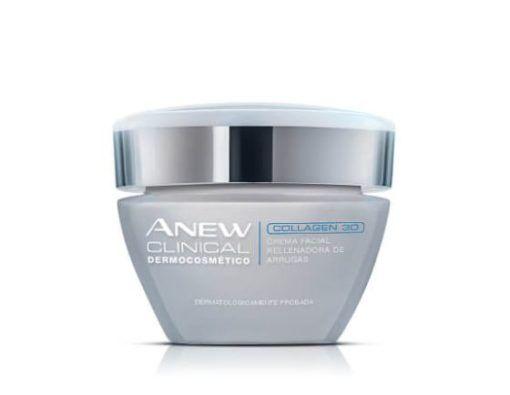anew-clinical-crema-facial-efecto-rellenador-de-arrugas-avon