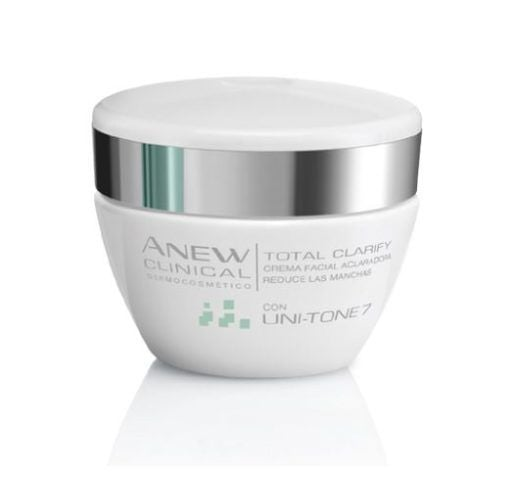 anew-clinical-total-clarify-crema-facial-aclaradora-avon
