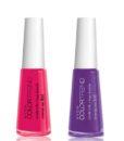color-trend-esmalte-brillo-y-larga-duracion-tonos-graduables-avon