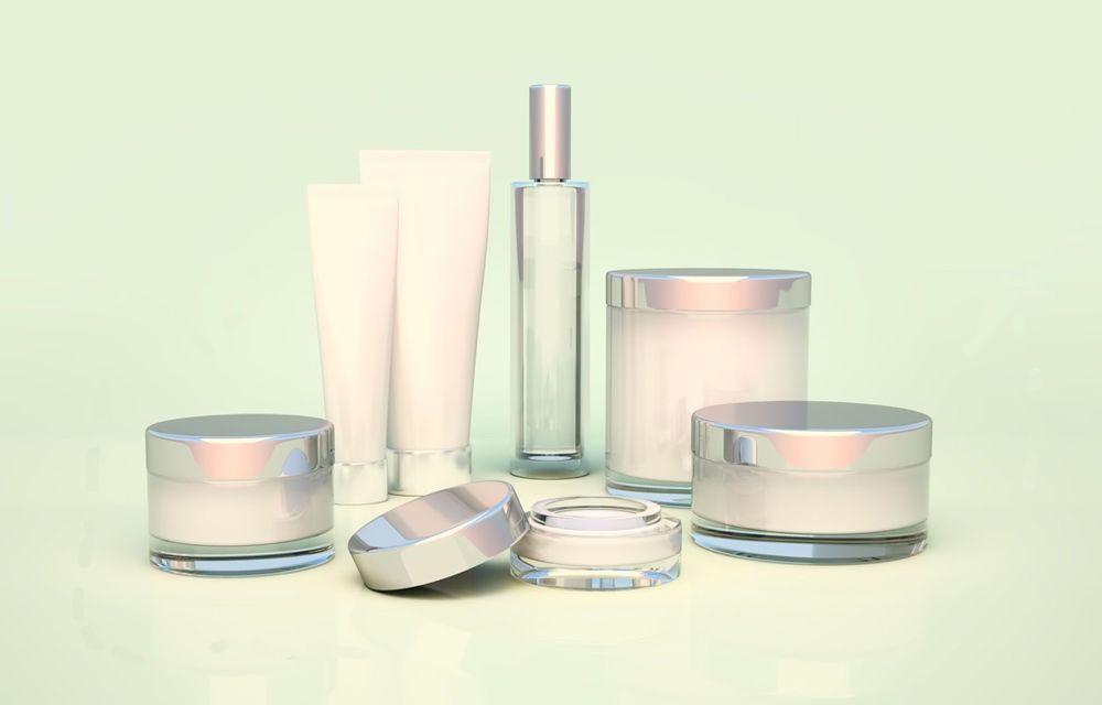 como-elegir-entre-aceite-y-crema-rostro-cuidado-cosméticos-2017