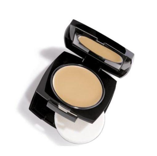 flawless-maquillaje-en-crema-para-rostro-fps-15-avon