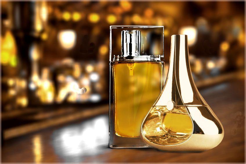 lujo-fragancias-perfumes-vainilla-ylang-ylang-cosméticos-2017