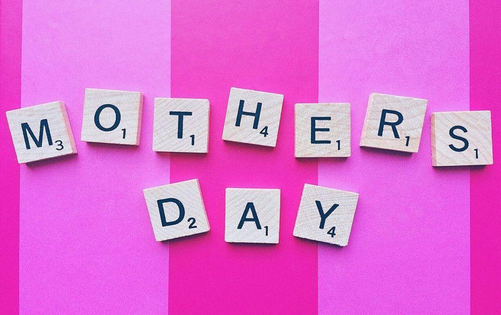 mejores-ofertas-belleza-dia-de-las-madres-2017