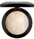 mineralize-skinfinishing-mac-cosmeticos-rostro-2017