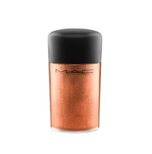 pigment-mac-cosmeticos-maquillaje
