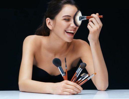 soluciones-express-belleza-cosméticos-2017