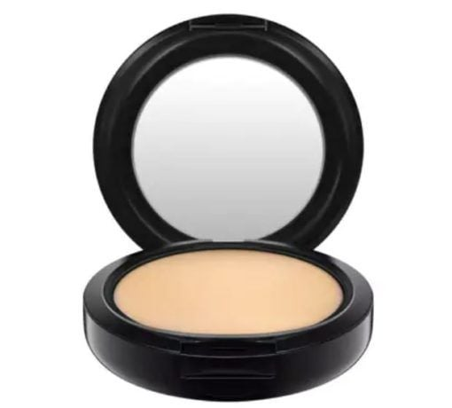 studio-fix-powder-plus-foundation-mac-cosmeticos-rostro