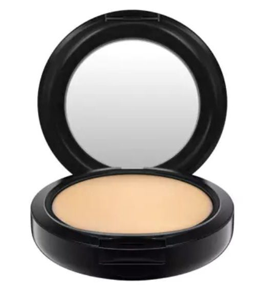 studio-fix-powder-plus-foundation-mac-cosmeticos-rostro