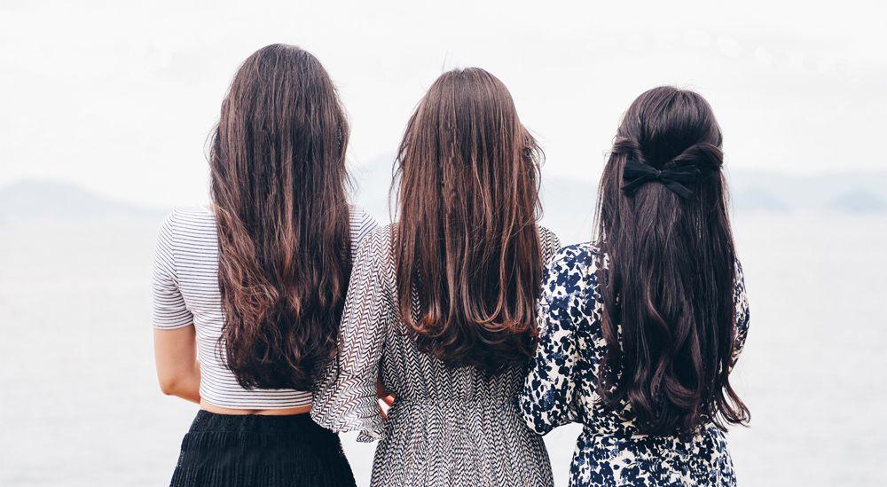tips-para-hacer-crecer-cabello-mas-rapido-belleza-2017