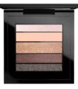 veluxe-pearlfusion-shadow-copperluxe-sombra-ojos-mac-cosmeticos