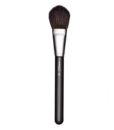 127-split-fibre-face-brush-mac