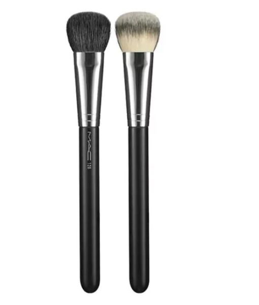 128-split-fibre-cheek-brush-mac