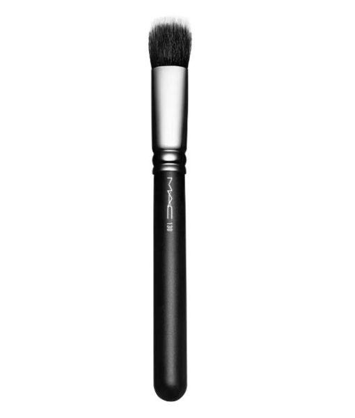 130-short-duo-fibre-brush-mac