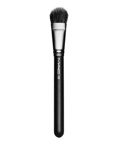 132-duo-fibre-foundation-brush-mac