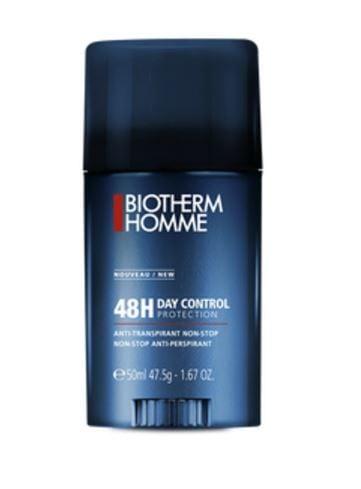 48-h-day-control-protection-desodorante-hombres-biotherm