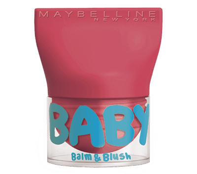 baby-lips-balm-and-blush-maybelline