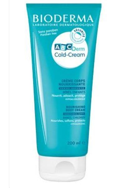 abcderm-cold-cream-crema-hidratante-bebe-ninos-bioderma