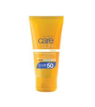 avon-care-sun-protector-solar-facial-en-crema-hidratante-fps-50