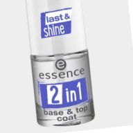 base-y-top-coat-2-en-1-essence