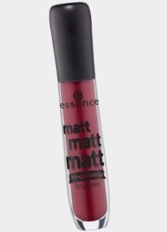 brillo-de-labios-matt-matt-matt-essence