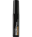 brow-drama-maybelline