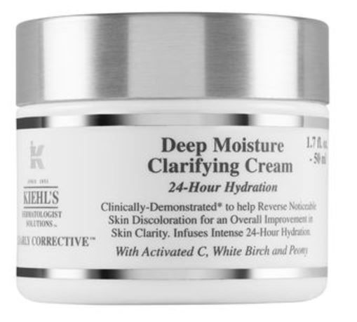 clearly-corrective-white-deep-moisture-clarifying-cream-khiels