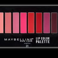 color-contour-lip-palette-maybelline