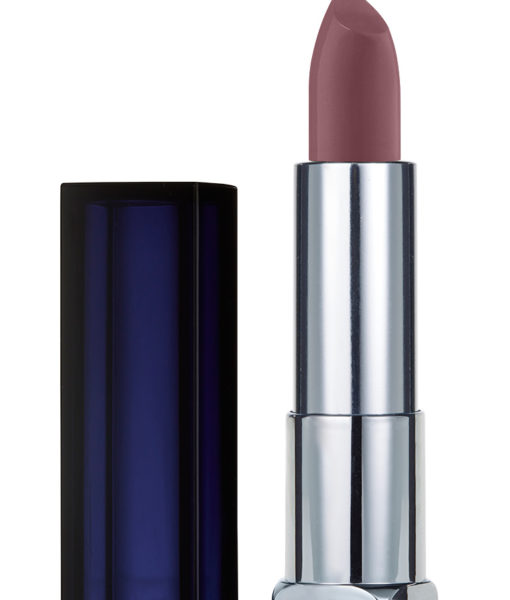 color-sensational-the-loaded-bolds-maybelline
