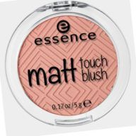 colorete-matt-touch-essence