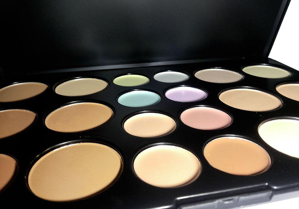 correctores-colores-cosméticos-maquillaje-2017