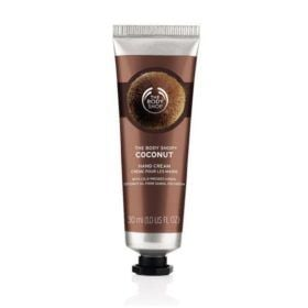 crema-manos-coco-the-body-shop