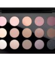 eye-shadow-15-cool-neutral-mac