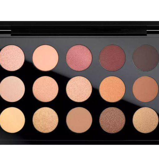 eye-shadow-15-warm-neutral-mac