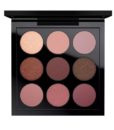 eye-shadow-burgundy-times-nine-mac
