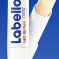labello-med-repair-spf-15