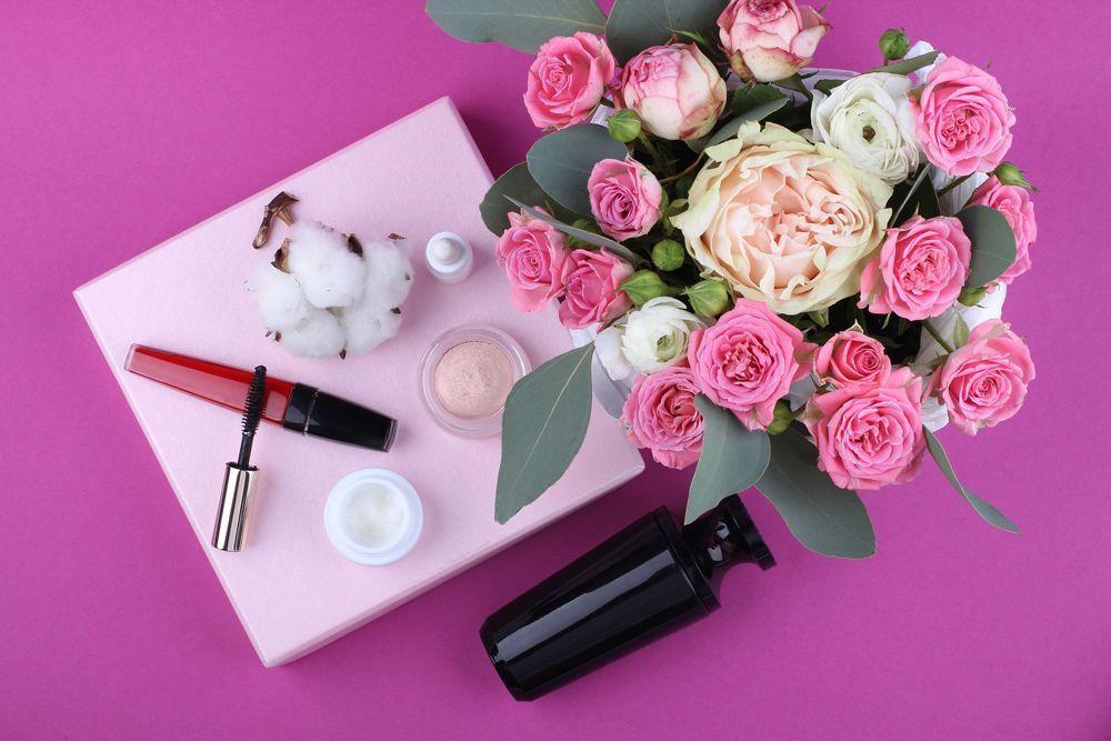 nuevas-marcas-mi-belleza-com-cosméticos-maquillaje-2017