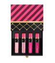 nutcracker-sweet-pink-kiss-kit-mac