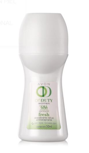 on-duty-48-h-fresh-desodorante-roll-on-antitranspirante-para-dama-avon