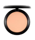 prep-prime-cc-colour-correcting-compact-mac