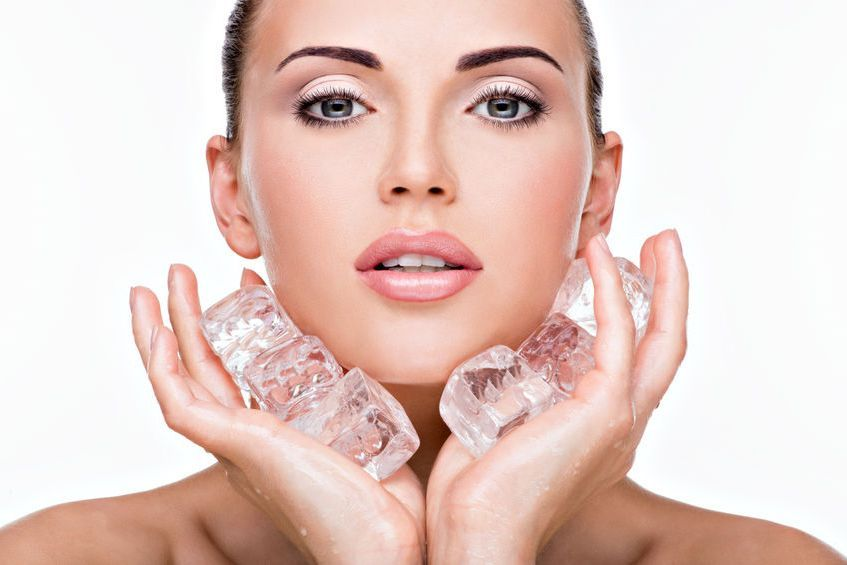 productos-cotidianos-que-hacen-dano-piel-belleza-2017