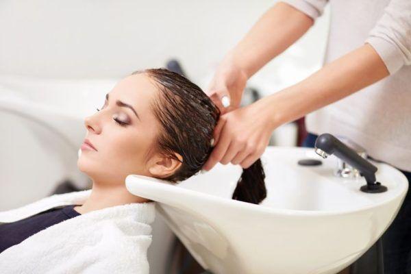 que-tipo-de-shampoo-adecuado-a-tipo-de-cabello-belleza-2017