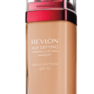 revlon-age-defying-firming-lifting-makeup